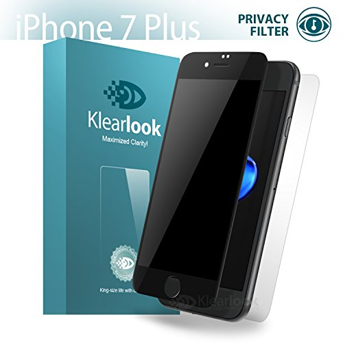 klearlook-privacy-series-front-9h-tempered-glass-screen-protector-and-matte-back-flim-for-apple-ipho