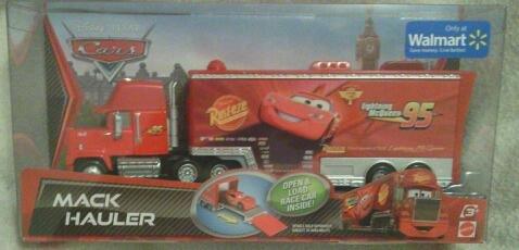 2012-red-mack-hauler-disney-pixar-cars-155-scale-mattel-edition
