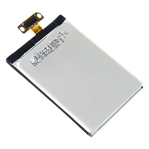 LG BL-T5 2100mAh Battery
