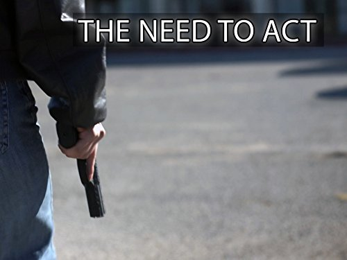 the-need-to-act