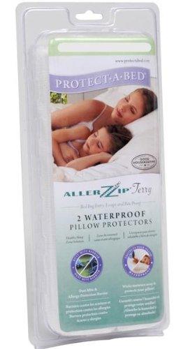 Cheap Pillow Top Mattresses