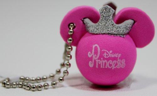 disney-mickey-ears-princess-crown-mini-keychain-disney-parks-exclusive-limited-availability