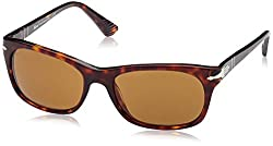 Persol Sunglasses PO3099S 24/33 Havana Brown 59 19 145