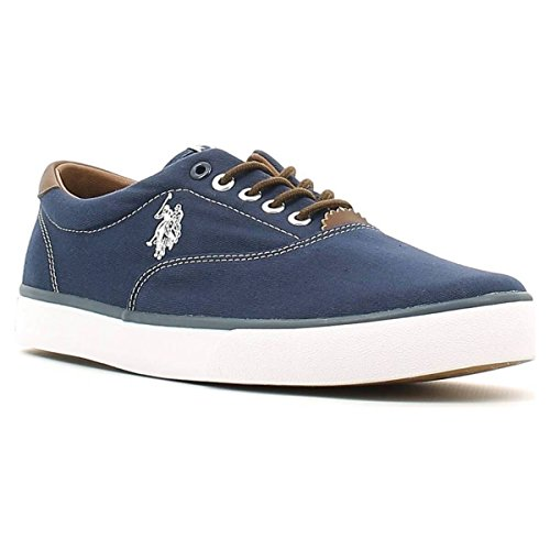 U.S. Polo ASSN. - Shoes - Sneakers Uomo, Scarpe casual da Uomo