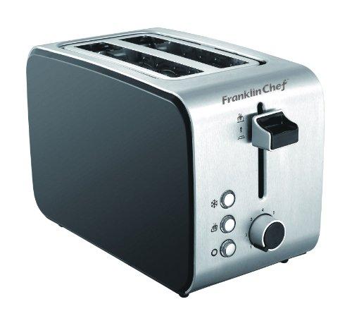 Extra Large Toaster Ovens