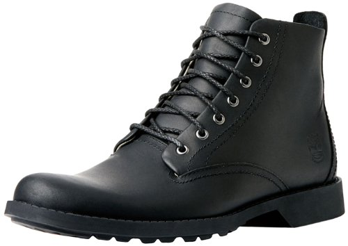 Timberland Men's Earthkeepers CT Boot