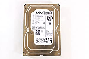 Dell 1KWKJ WD5003ABYX-18WERA0 3.5