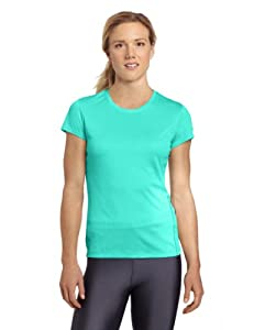 Buy Asics Ladies Core Short Sleeve Top by ASICS