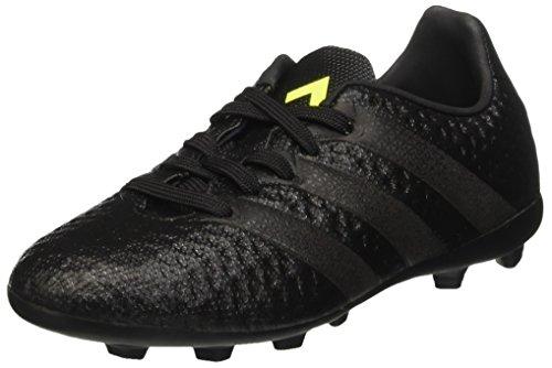 adidas-ace-164-fxg-botas-de-futbol-para-ninos-negro-core-black-core-black-solar-yellow-37-1-3-eu