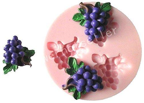 stampo-in-silicone-per-uso-artigianale-3-grappoli-uva