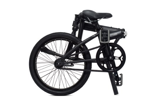 Dahon Speed Uno Folding Bike, Shadow велосипед dahon speed d7 2016