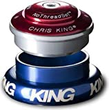 CHRIS KING クリスキング INSET7 FPAT0058 300694 パトリオット