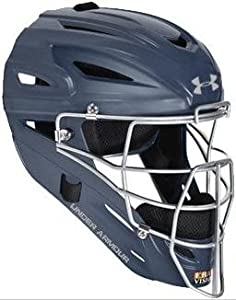 Under Armour Solid Matte Professional Cather