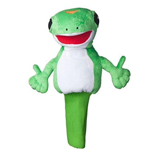 geico-gecko-golf-head-cover-puppet