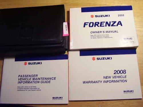 2008-suzuki-forenza-owners-manual