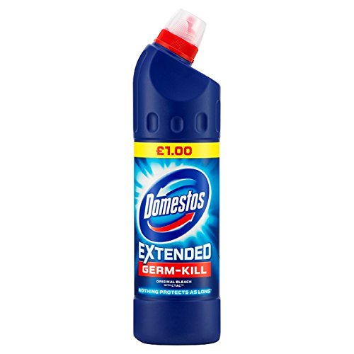 domestos-extended-germ-kill-original-bleach-with-ctac-750ml-pack-of-9