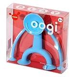 MOLUK 43102 - Spiel - Oogi, blau by MOLUK