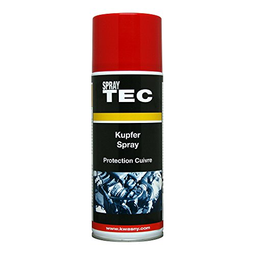 kwasny-235-040-auto-k-spray-tec-kupfer-spray-schutz-bremsen-400ml