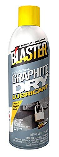 blaster-8-gs-graphite-spray-55-ounces