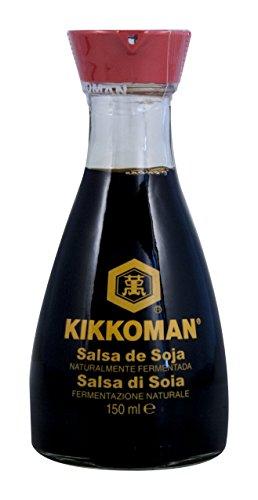 soja-sauce-shoyu-kikkoman-tischflasche-mit-ausgiesser-japan-150-ml
