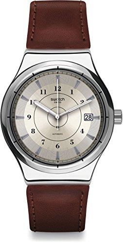 montre-swatch-sistem-51-irony-automatic-yis400-sistem-earth