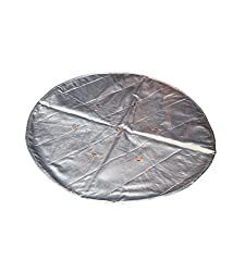 Bed Food Server Mats / Bed Sarovar