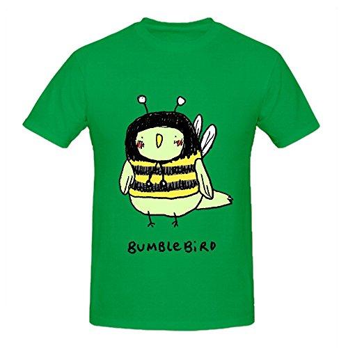 bathman-camiseta-hombre-verde-verde-m