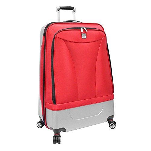 travelers-choice-us-traveler-29-in-hybrid-design-dual-wheel-spinner-luggage