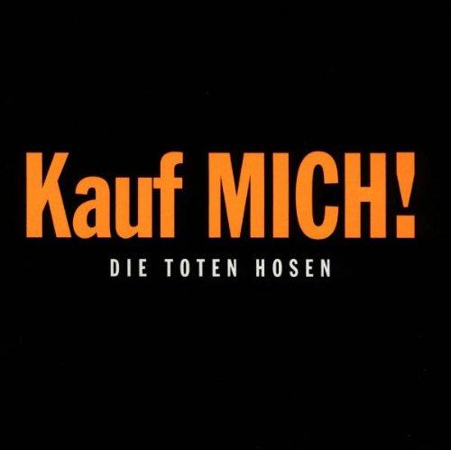 Die Toten Hosen - Bravo Hits 15 - CD1 - Zortam Music