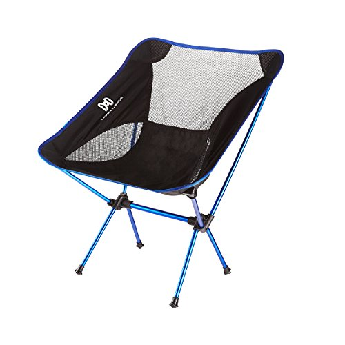 Moon-Lence-Ultralight-Portable-Folding-Camping-Backpacking-Chairs-with-Carry-Bag