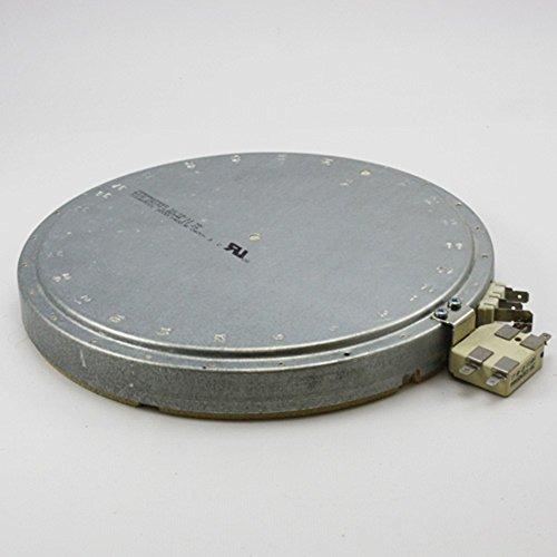 Frigidaire 316465001  Radiant Surface Element, Unit