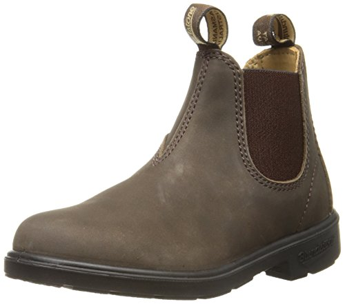 blundstone-565-pull-on-chelsea-boot-infant-toddler-little-kid-big-kid-rustic-brown-11-m-us-little-ki