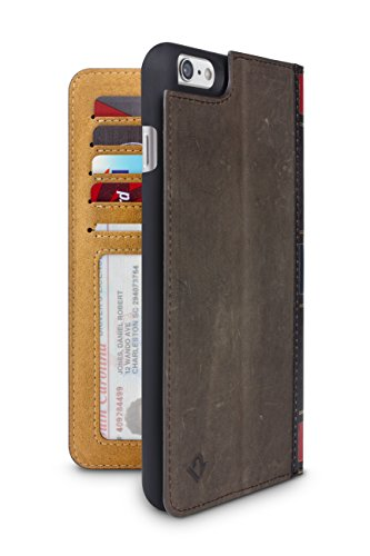 twelve-south-bookbook-lederhulle-geeignet-fur-apple-iphone-6-6s-plus-vintage-braun
