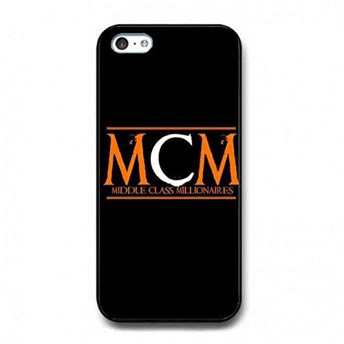 mcm-worldwide-coque-pour-tlphoneluxe-marque-mcm-worldwide-logo-coque-tlphone-tui-coqueapple-iphone-5