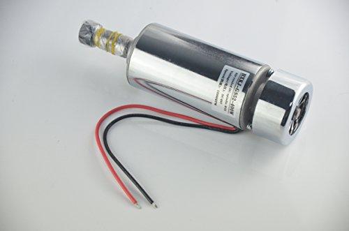 Eathtek-New-400W-12V-24V-36V-48VDC-Air-coole-Engraving-Machine-Carving-Milling-Spindle-Motor-CNC-DC12-48V