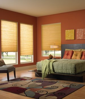 Top Best 5 Motorized Blinds And Shades For Sale 2016