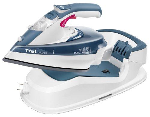 T-fal コードレスアイロン フリームーブ 9940 FV9940J0