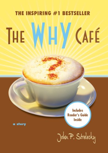 The Why Cafe