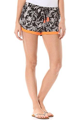 roxy-shorts-roxy-fundelmar-shorts-plenty-of-palm-combo