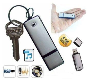 mini-micro-registratore-vocale-audio-spia-cimice-spy-240-ore-voice-recorder