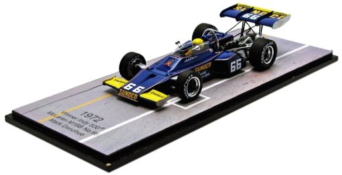 spark-mclaren-m16b-offenhauser-sunoco-66-winner-indy-500-1972-mark-donohue-1-43-scale-resin-collecto