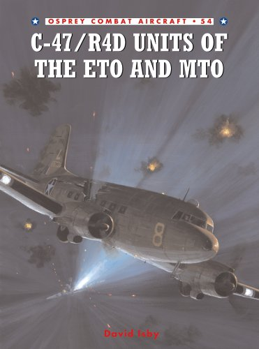 c-47-r4d-units-of-the-eto-and-mto-combat-aircraft