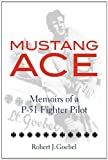 Image of Mustang Ace