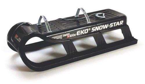 EKO-Snowstar-100-noir