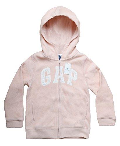 babygap-hoodie-rosa-5-years-107-115cm