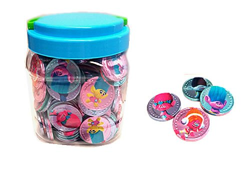 dreamworks-trolls-monedas-de-chocolate-con-leche-1000-gramos