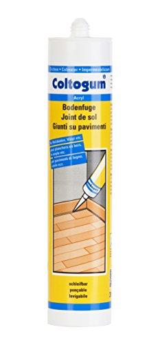 coltogum-coltogum-sigillante-pavimento-in-legno-di-ciliegio-per-fughe-577740