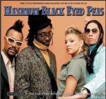 Black Eyed Peas - Maximum Black Eyed Peas - Zortam Music