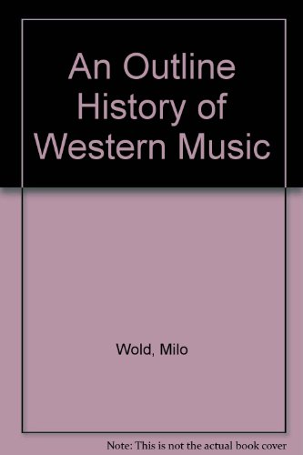 outline history of music You can write unique research paper about hip hop music learn the basics of music essay writing, get more information on the history of hip hop music.