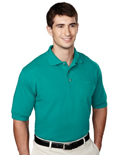 tri-mountain-mens-big-and-tall-golf-shirt-with-pocket